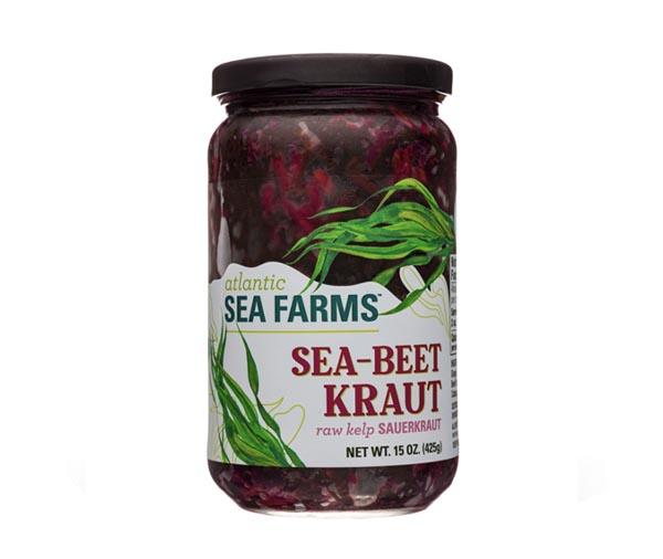 Sea-Beet Kraut (15 Oz)