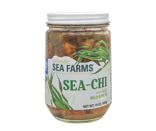 Sea-Chi (15 Oz)